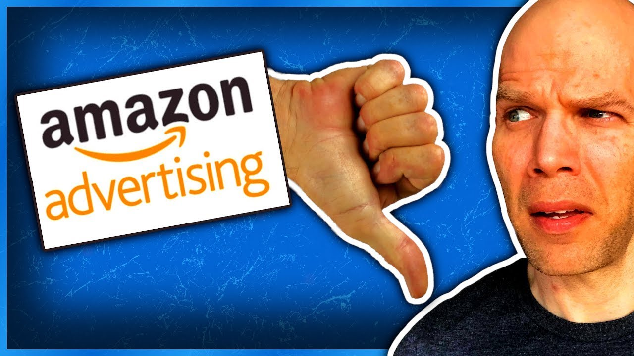 Amazon Ads for Books: How You're Wasting Money Right Now